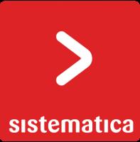 Sistematica